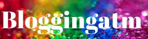 Startup of BloggingATM Site